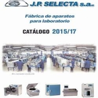 Cat logo selecta for Catalogo selecta