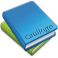 Catálogos técnicos